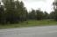 Elias Industrial Park (9)