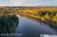 104_09132020_River_s Edge Estates Lots 2