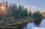 105_09132020_River_s Edge Estates Lots 2