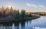 106_09132020_River_s Edge Estates Lots 2