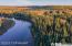 107_09132020_River_s Edge Estates Lots 2