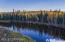 109_09132020_River_s Edge Estates Lots 2