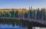 110_09132020_River_s Edge Estates Lots 2