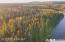 122_09132020_River_s Edge Estates Lots 2