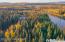 123_09132020_River_s Edge Estates Lots 2