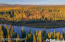 127_09132020_River_s Edge Estates Lots 2