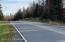 Tote Road 3