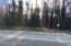 Tote Road