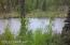 2012-06-11_19-16-50_361