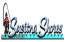 su_shores_logo