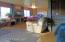 Inside Office/Residence