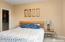 BedroomSuite_Master_1