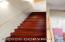 StairwayLoft