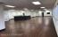 Showroom north