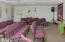 Basement - Church