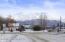 Mountain Views!