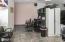 Upstairs Salon  _DMD_3002