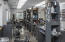 Upstairs Salon  _DMD_3004