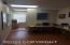 Suite 104 lobby image