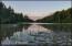 looking upstream (1)