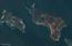 Sutter plat map