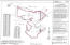 Sutter survey map