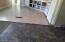 laminate flooring updated