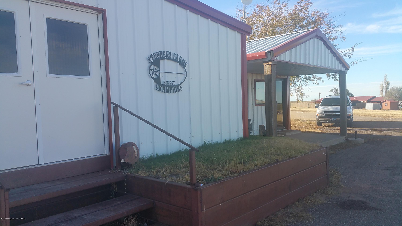 4601 Diaz Ranch Rd Rd E-W, Amarillo, Texas