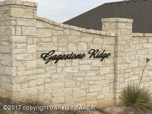 Property for sale at 4 Yuel Ct, Canyon,  TX 79015