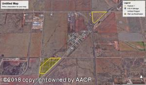 Property for sale at Sh 136 And Loop 335, Amarillo,  TX 79108