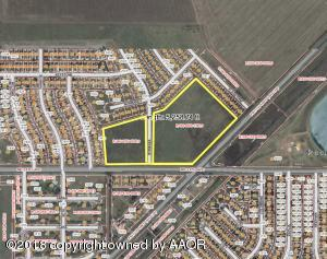 Property for sale at Ne 24th Ave, Amarillo,  TX 79108