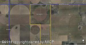 Property for sale at Morton Elevator Rd 960, Dumas,  TX 79029