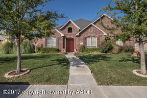 Property for sale at 7508 Continental Pkwy, Amarillo,  TX 79119