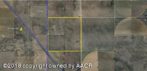 Property for sale at Stratford,  TX 79084
