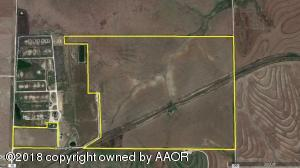 Property for sale at Follett,  TX 79034