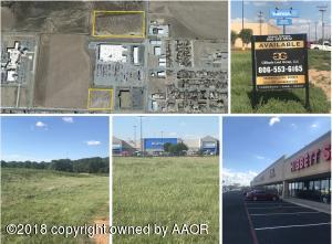 Property for sale at Hereford,  TX 79045