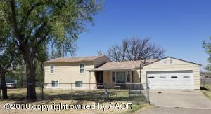 Property for sale at 4845 Mountain DR, Amarillo,  TX 79103