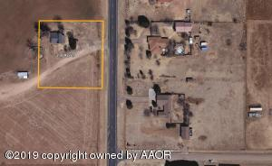Property for sale at 13940 Fm2590, Amarillo,  TX 79119