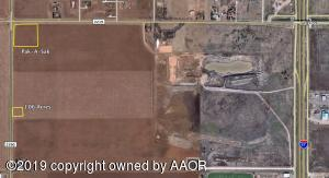 Property for sale at Amarillo,  TX 79119