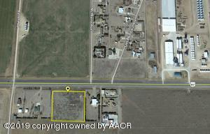 Property for sale at Us-87, Dumas,  TX 79029