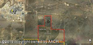 Property for sale at Dumas,  TX 79029