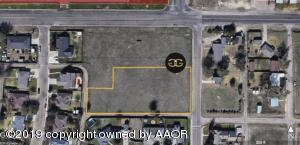 Property for sale at Canyon,  TX 79015