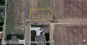 Property for sale at Carolyn, Gruver,  Texas 79040
