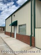 Property for sale at Bell St, Amarillo,  Texas 79109
