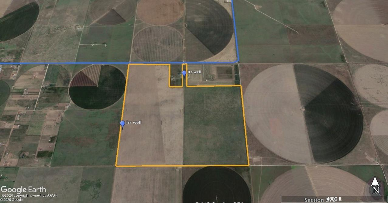 Property for sale at , Dumas,  Texas 79029