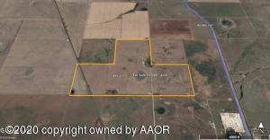 Property for sale at Dumas,  Texas 79029