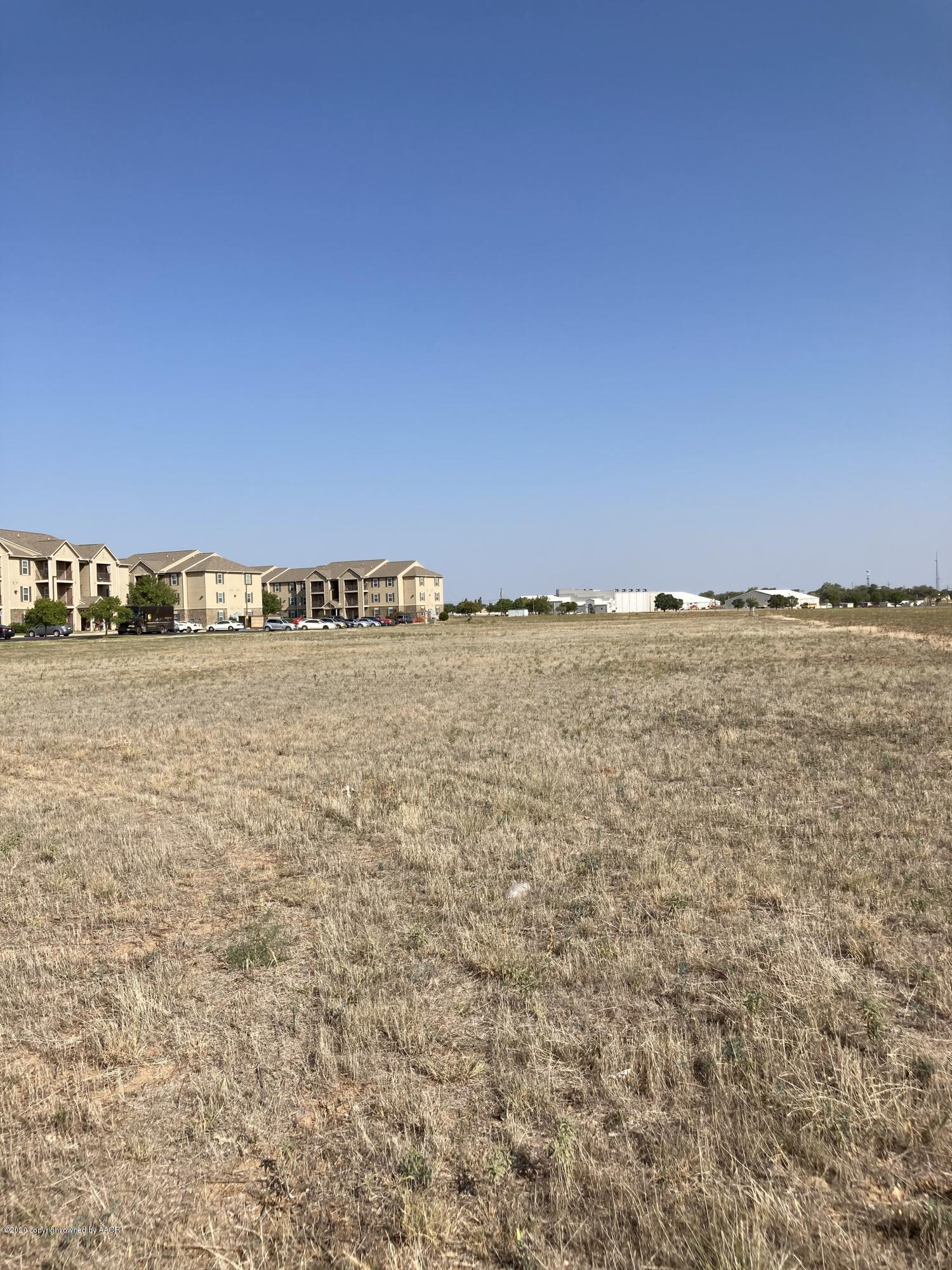 Property for sale at Ventura Dr, Amarillo,  Texas 79110