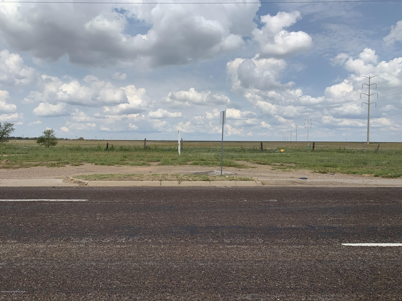 Property for sale at 7611 Amarillo BLVD, Amarillo,  Texas 79107