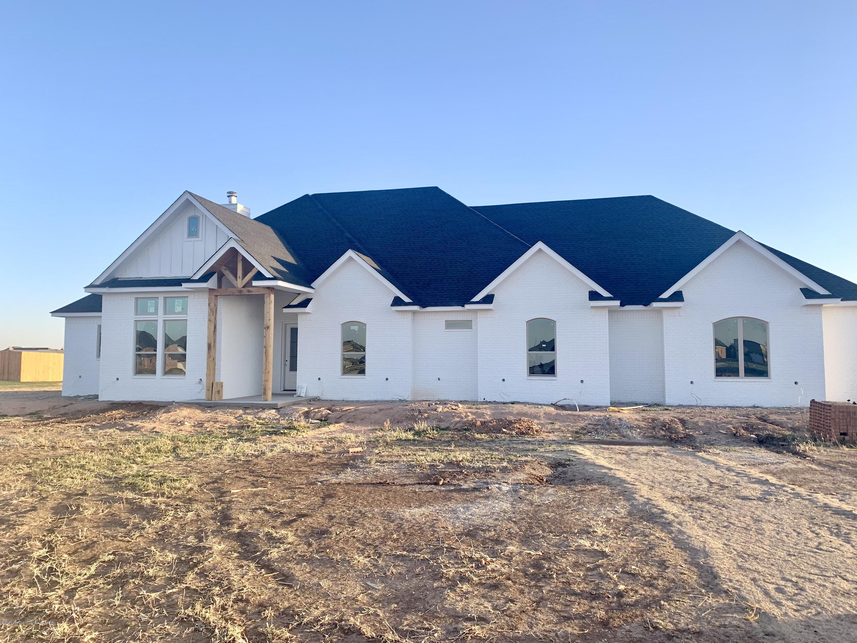 Photo of 18401 HIDDEN SPRINGS RD, Bushland, TX 79012