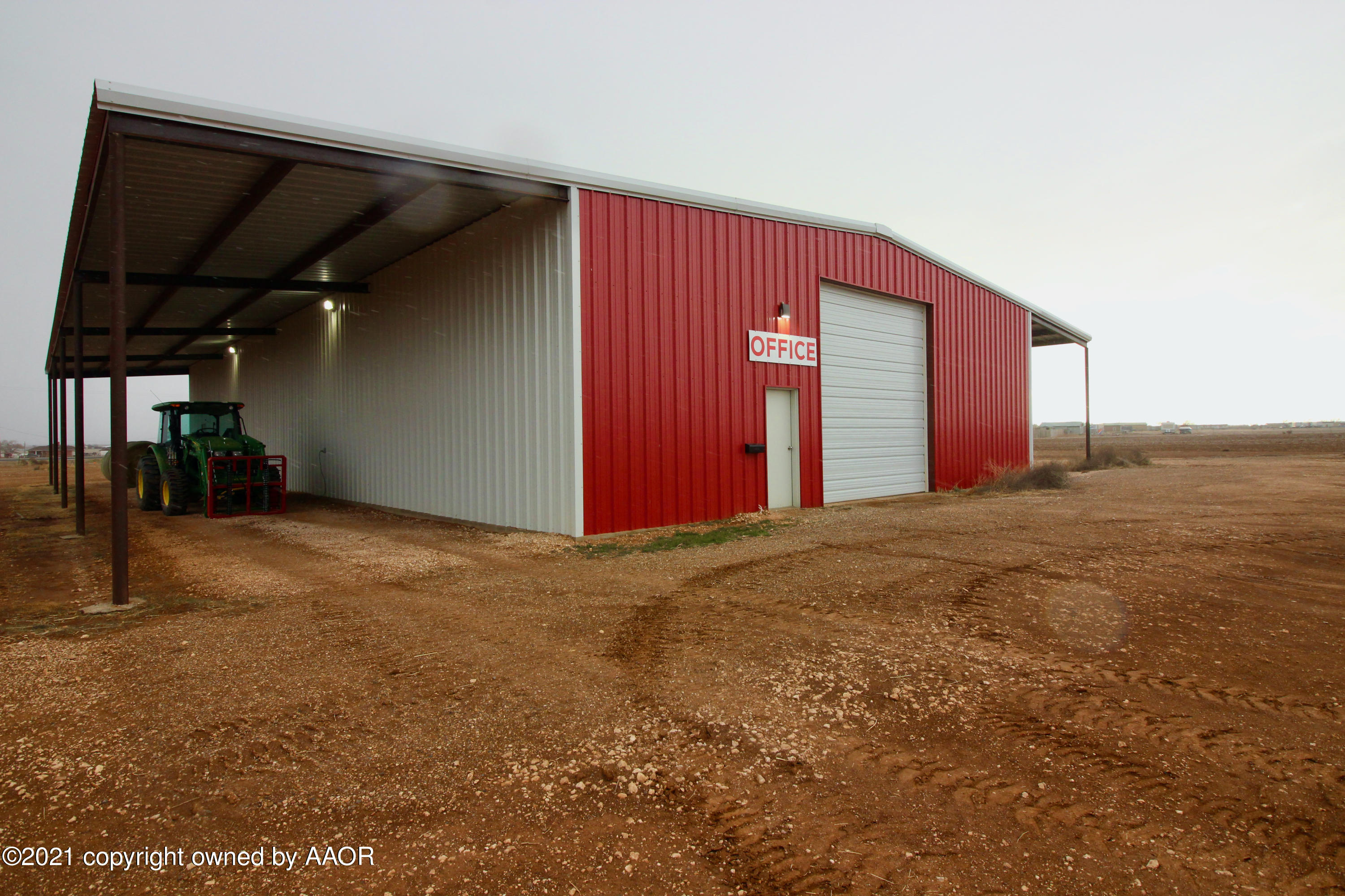 Photo of 22668 ARNOT RD, Canyon, TX 79015